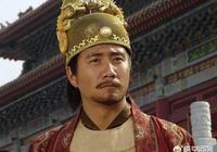 76歲老臣李善長回家養老,每天耕田種地,朱元璋為何卻下令滿門抄斬?