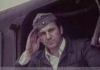 二戰後最慘烈圍城戰:薩拉熱窩冷酷無情的狙擊