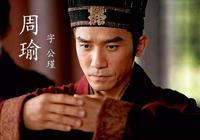 古代被氣死的名將,李世民氣死手下大將,第一竟然被自己老婆氣死