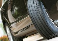 倍耐力P7 RUNFLAT輪胎測評