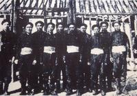 《馬關條約》這筆賠款,拖垮了大清政府,卻養肥了日本?