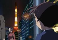 """世界上最高的電視塔,被稱為""""天空樹""""!"""