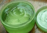蘆薈膠的功效與作用 蘆薈膠怎麼使用效果最好