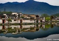 畫裡的村莊——朱穎子旭攝影作品欣賞