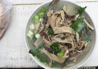 這4種常見湯,號稱冬季養生四大寶,不愛吃就太虧了!