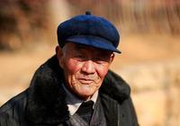 """為什麼農村老人多遭子女""""嫌棄""""?老人做的這3件事,總被人誤解"""