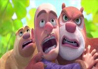 熊出沒:幾個有超能力的角色,納雅上榜,第三個修行千年!