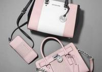 適合年輕女生的包包品牌有哪些?