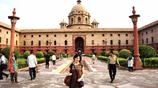 隱藏在印度奢侈下的人們,甚至成百上千的人共用一個廁所!