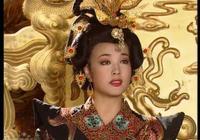明明已經成為了女皇,為何武則天臨死前還要恢復皇后身份?