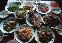 如果給你一碗米飯只能讓你配一個菜的話,你會選什麼菜?為什麼?