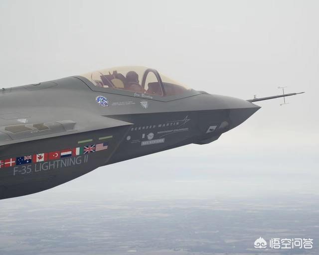 就土耳其執意要購買美俄羅斯s400問題,美國真的會將土耳其開除出北約組織嗎?