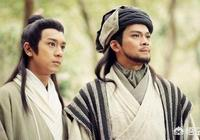 段譽、蕭峰、虛竹聯手能贏掃地僧嗎?為什麼?