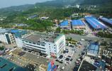 湖北宜昌:宜洋二手車市場場景壯觀;奔馳汽車售價38.8萬元
