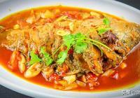 紅燒魚最正確的做法,很多人都不會,大廚詳細分享技巧,收藏了