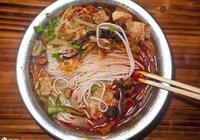 舌尖上的網紅名片,地方小吃柳州螺螄粉熱銷海內外,成為40億產業