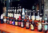一年賺走200多億, 這家外國啤酒公司, 利潤相當於16家青島啤酒