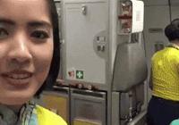 搞笑蛋蛋圖(第33期):姑娘,你們道觀還缺和尚麼?我是來應聘的!