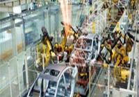2017年湖南省工業五強縣,三個產值超兩千億,有你家鄉麼