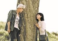 《平凡的世界》:田潤葉如果嫁給了孫少安,兩個人的婚姻會幸福嗎