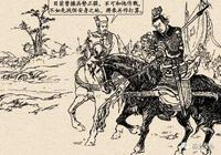 崛起之路5:袁術串聯陳宮郝萌反叛呂布,郝萌叛了陳宮啥也沒做?