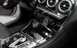 8款實用的奔馳GLC汽車用品