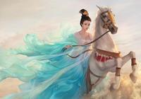 唐玄宗和楊貴妃是真愛嗎?