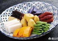 每天晚上只吃紫薯或者玉米,可以達到減肥的效果嗎?為什麼?