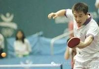 八一乒乓球俱樂部走出過多少個世界冠軍?