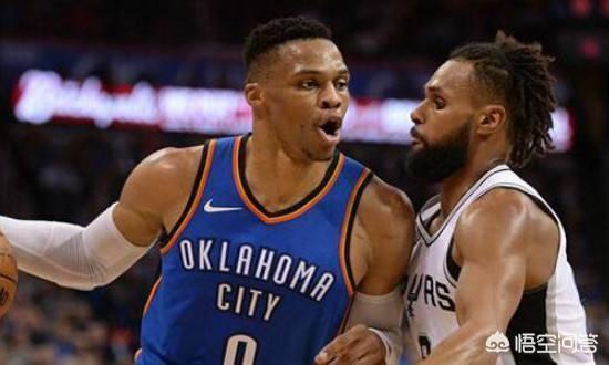 凱爾特人慘負掘金,馬刺擊潰勇士,雷霆不敵熱火,3月19號NBA西部排名有哪些變化?