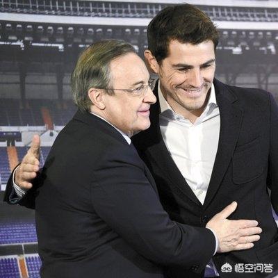 當初內馬爾離開巴薩,得到了巴薩全體的祝福,今C羅離開皇馬,為何有球員卻更開心了?