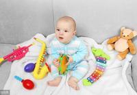高質量改變淘氣寶寶的3種方法,不會培養的家長一定要看看
