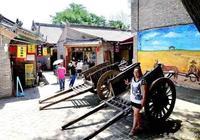 中國最吃人景區,肥進瘦出黑店多,遊客:貴得一顆青菜都吃不起