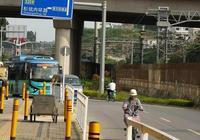深圳騎電動車會被交警抓嗎?怎麼樣才不會被抓呢?