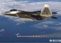 如何應對美國的F22和B2攻擊組合?