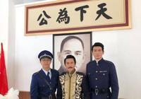 63歲TVB老戲骨酷熱天穿4件衣服拍戲 敬業精神讓人敬佩