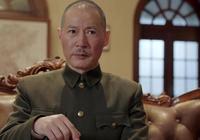 天下第一長聯的作者鍾雲舫,撰寫最長聯竟不是望江樓長聯