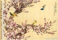 春天到了,讀一讀宋詞中詠春名作——宋祁《玉樓春》
