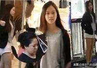 李連杰的四個女兒,個個都長得亭亭玉立,簡直是中國版的史泰龍