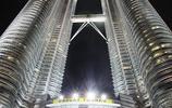 旅遊日記 薄荷色夏日夢 馬來西亞沙巴亞庇仙本那