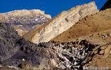 """西藏這個沉寂了400年,人口只有700人的""""古格後裔""""鄉,令人稱絕"""