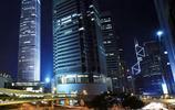 香港幾大地標建築,香港的代表
