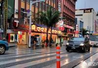 中國為什麼不鼓勵發展像日本那樣小排量的K-car?