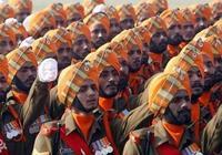 視頻|牛彈琴:收拾這些賴在中國不走的印軍 至少有三招!