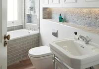 衛生間裝修注意事項有哪些?
