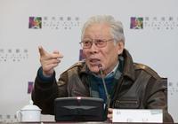 靜安現代戲劇谷迎來中外名劇18部,焦晃田沁鑫有話說