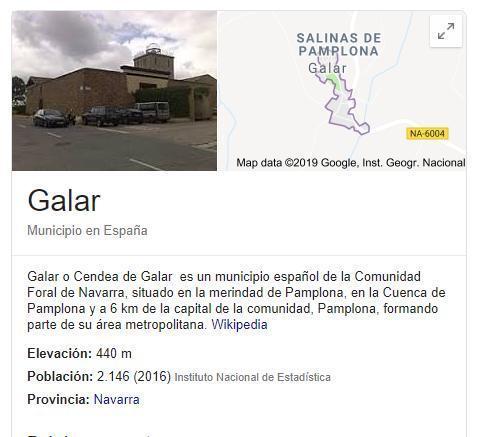《寶可夢 劍&盾》的地圖原型竟然在西班牙 連名字都一樣