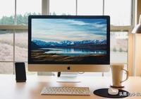 Mac 電腦入門使用指南