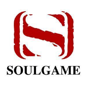 """獨立遊戲開發者最值得關注的""""八大獨立遊戲發行商"""""""
