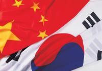 這些韓國藝人都擁有中國血統,IZONE張元英的父親原來也是華僑!